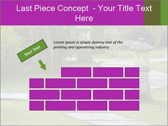 0000073825 PowerPoint Template - Slide 46
