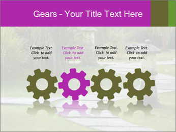 0000073825 PowerPoint Template - Slide 48