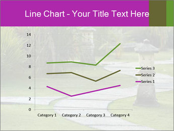 0000073825 PowerPoint Template - Slide 54