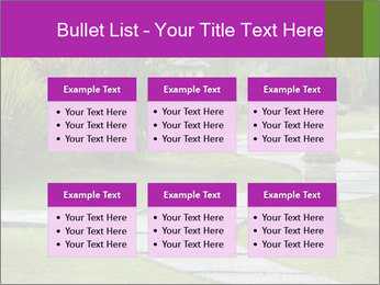 0000073825 PowerPoint Template - Slide 56