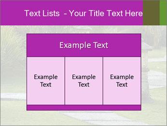 0000073825 PowerPoint Template - Slide 59