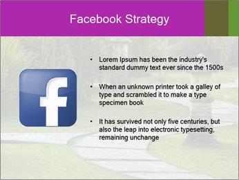 0000073825 PowerPoint Template - Slide 6