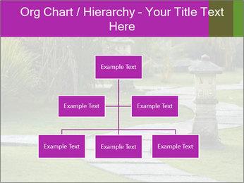 0000073825 PowerPoint Template - Slide 66