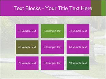0000073825 PowerPoint Template - Slide 68