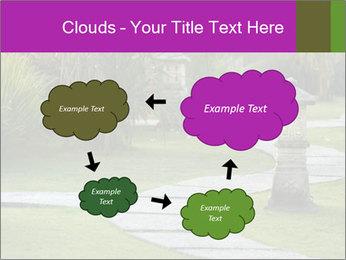 0000073825 PowerPoint Template - Slide 72