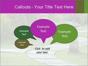 0000073825 PowerPoint Template - Slide 73