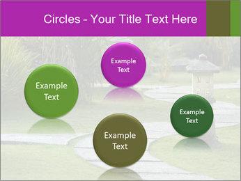 0000073825 PowerPoint Template - Slide 77