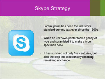 0000073825 PowerPoint Templates - Slide 8