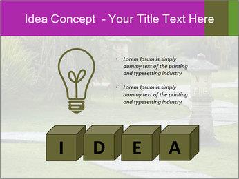 0000073825 PowerPoint Template - Slide 80