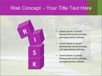 0000073825 PowerPoint Template - Slide 81