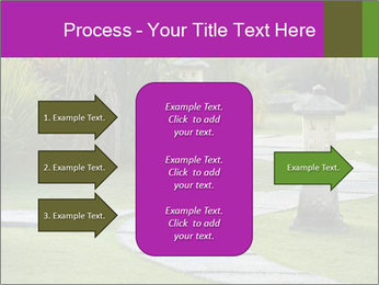0000073825 PowerPoint Template - Slide 85