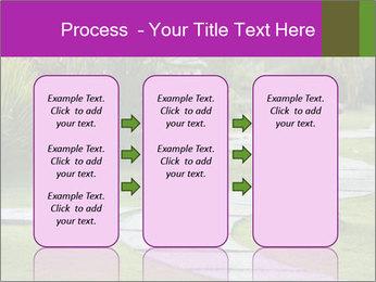 0000073825 PowerPoint Template - Slide 86