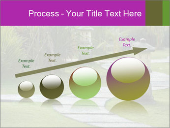 0000073825 PowerPoint Templates - Slide 87