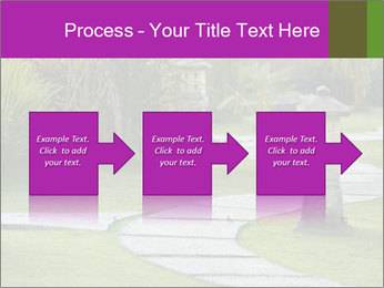 0000073825 PowerPoint Template - Slide 88
