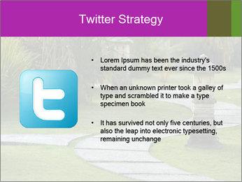 0000073825 PowerPoint Template - Slide 9