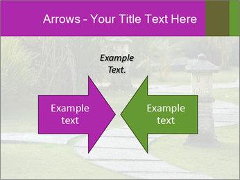 0000073825 PowerPoint Template - Slide 90
