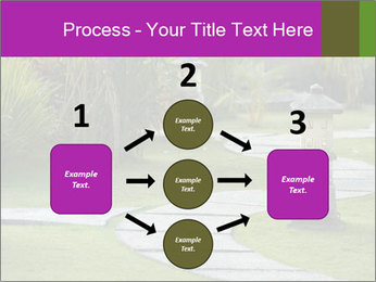 0000073825 PowerPoint Template - Slide 92