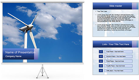0000073826 PowerPoint Template
