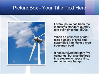 0000073826 PowerPoint Templates - Slide 13