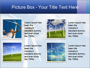 0000073826 PowerPoint Templates - Slide 14