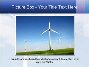 0000073826 PowerPoint Templates - Slide 16