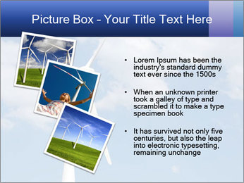 0000073826 PowerPoint Templates - Slide 17