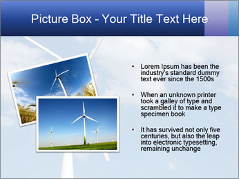0000073826 PowerPoint Templates - Slide 20
