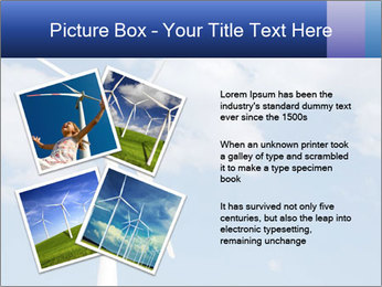 0000073826 PowerPoint Templates - Slide 23