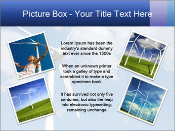 0000073826 PowerPoint Templates - Slide 24
