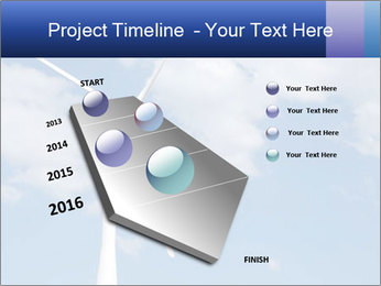 0000073826 PowerPoint Templates - Slide 26