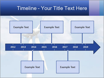 0000073826 PowerPoint Templates - Slide 28