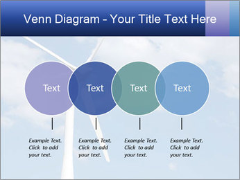 0000073826 PowerPoint Templates - Slide 32