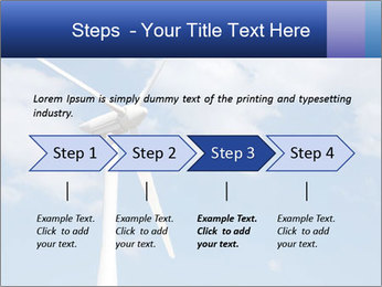0000073826 PowerPoint Templates - Slide 4