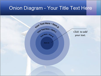 0000073826 PowerPoint Templates - Slide 61