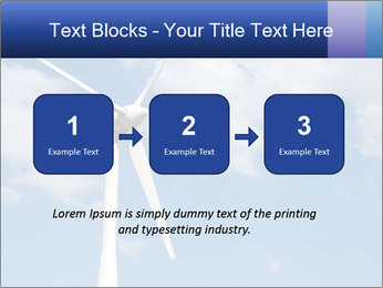 0000073826 PowerPoint Templates - Slide 71