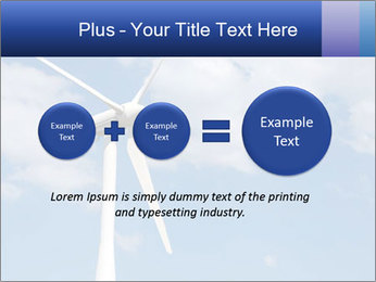 0000073826 PowerPoint Templates - Slide 75