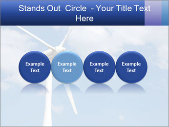 0000073826 PowerPoint Templates - Slide 76