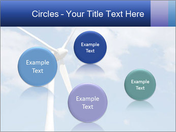 0000073826 PowerPoint Templates - Slide 77