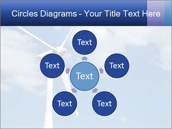 0000073826 PowerPoint Templates - Slide 78