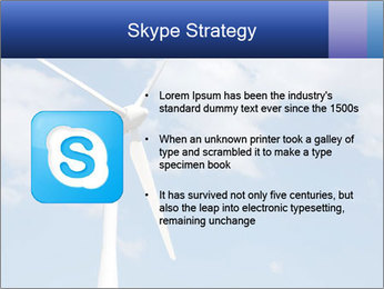 0000073826 PowerPoint Templates - Slide 8