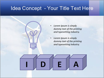 0000073826 PowerPoint Templates - Slide 80