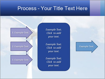 0000073826 PowerPoint Templates - Slide 85