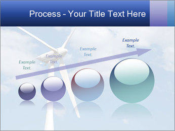 0000073826 PowerPoint Templates - Slide 87