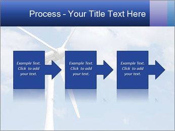 0000073826 PowerPoint Templates - Slide 88