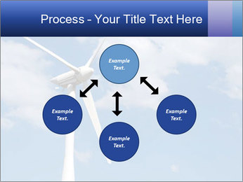 0000073826 PowerPoint Templates - Slide 91