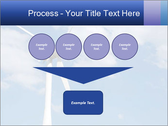 0000073826 PowerPoint Templates - Slide 93