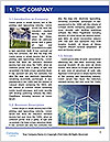 0000073826 Word Template - Page 3