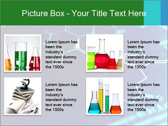 0000073827 PowerPoint Template - Slide 14