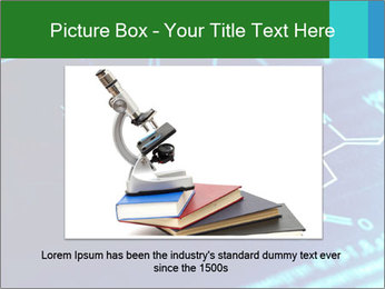 0000073827 PowerPoint Template - Slide 16