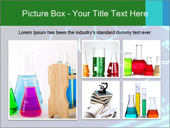 0000073827 PowerPoint Template - Slide 19